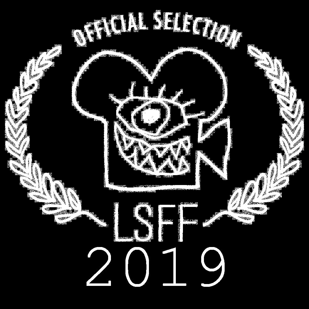 Film Festivals